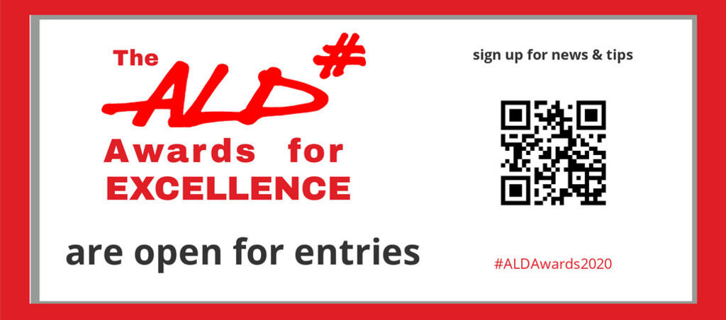 ALD Awards for Excellence