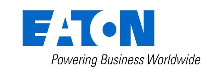 Eaton Announces Intent to Spin Off  Lighting Business
