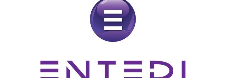 Entedi Logo