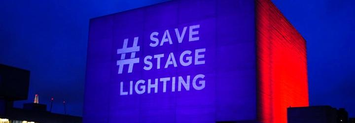savestagelighting the association of lighting designers