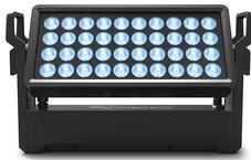Chauvet IP65 rated wash light COLORado panel