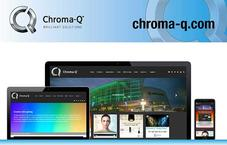 15 years of LED for ChromaQ