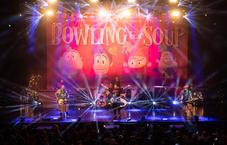 Bowling for Soup_Almost Christmas Tour