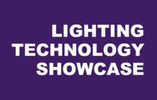 Lighting Technology Showcase