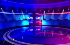 Polsat Esports Studio