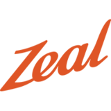 Zeal's picture