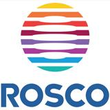 Rosco's picture