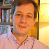Richard Bunn's picture