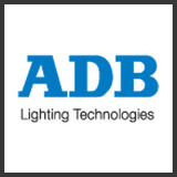 ADB Lighting Technologies's picture