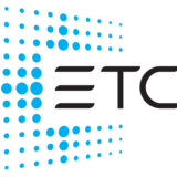 ETC Inc's picture