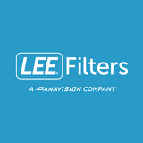Lee Filters's picture