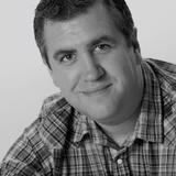 Warren Letton's picture