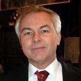 Mark White's picture