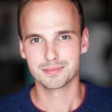Matt Daw's picture