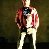 Nick Peel's picture