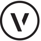 Vectorworks's picture