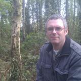 David Muir's picture
