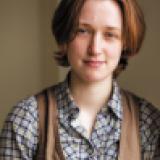 Catherine Webb's picture