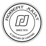 Robert Juliat's picture