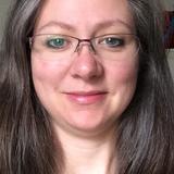 Daniella Beattie's picture