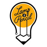 Lamp and Pencil's picture