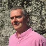 Stuart Porter's picture