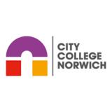 City College Norwich's picture