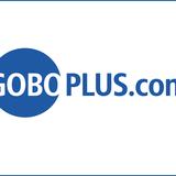 Gobo Plus's picture