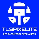 TSL Pixelite's picture