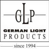 German Light Products's picture