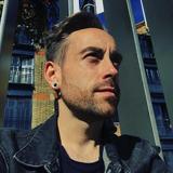 Alex Lewer's picture
