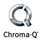 Chroma-Q's picture