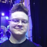 JamesStokesLX's picture