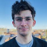 Matt Whale's picture