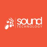 soundtech's picture