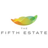 The Fifth Estate Ltd's picture