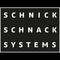 Schnick Schnack Systems's picture