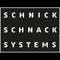 Schnick Schnack Systems's picture